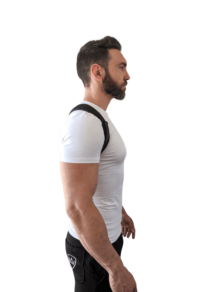 Posture Lab