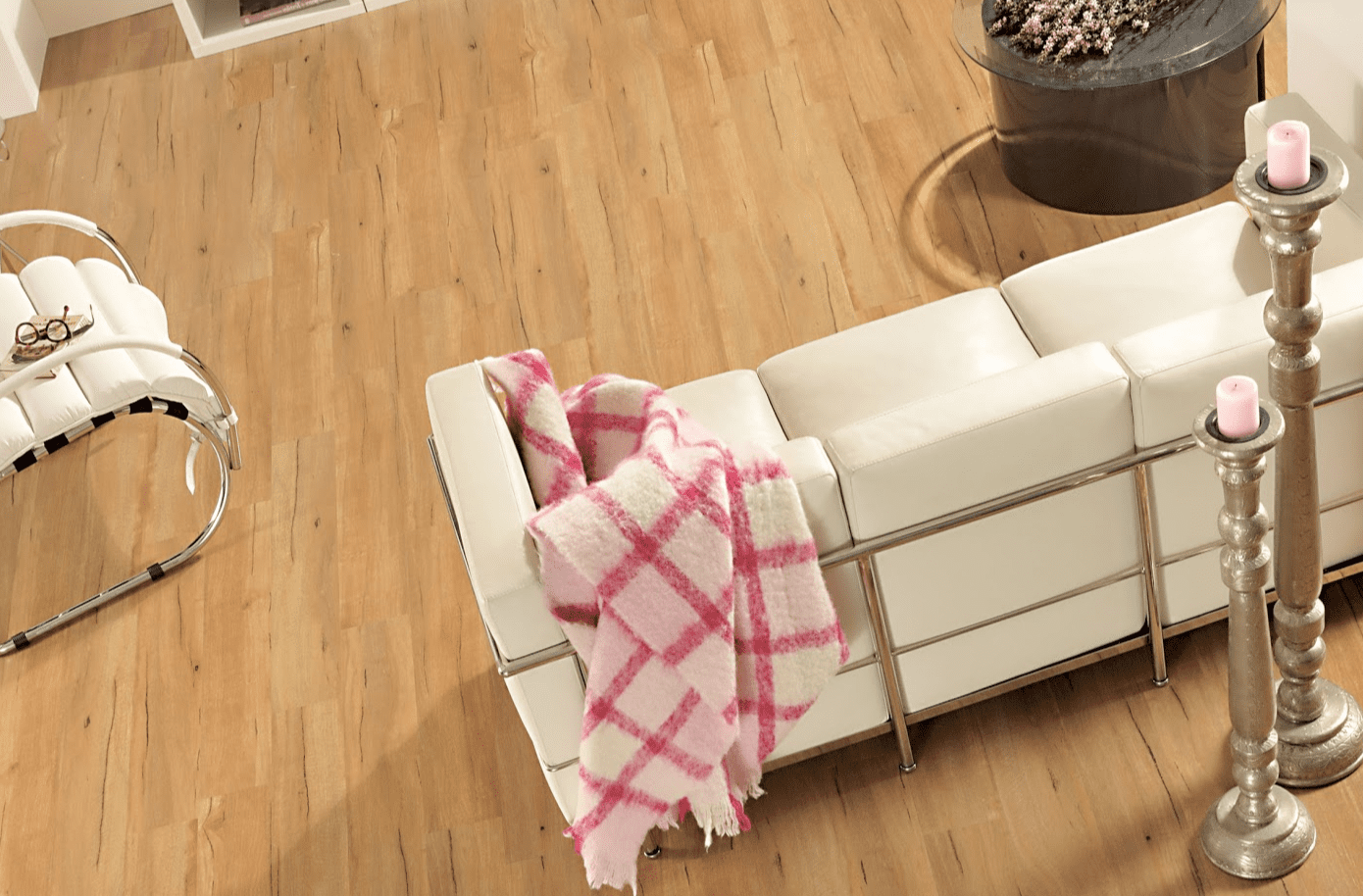 Jupps Floorcoverings – Karratha