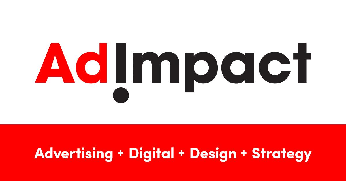 Ad Impact Advertising