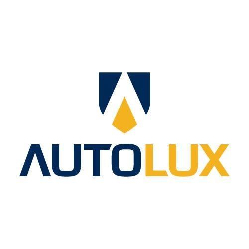 Autolux Auburn