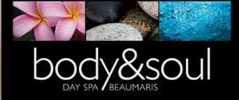 BODY & SOUL DAY SPA