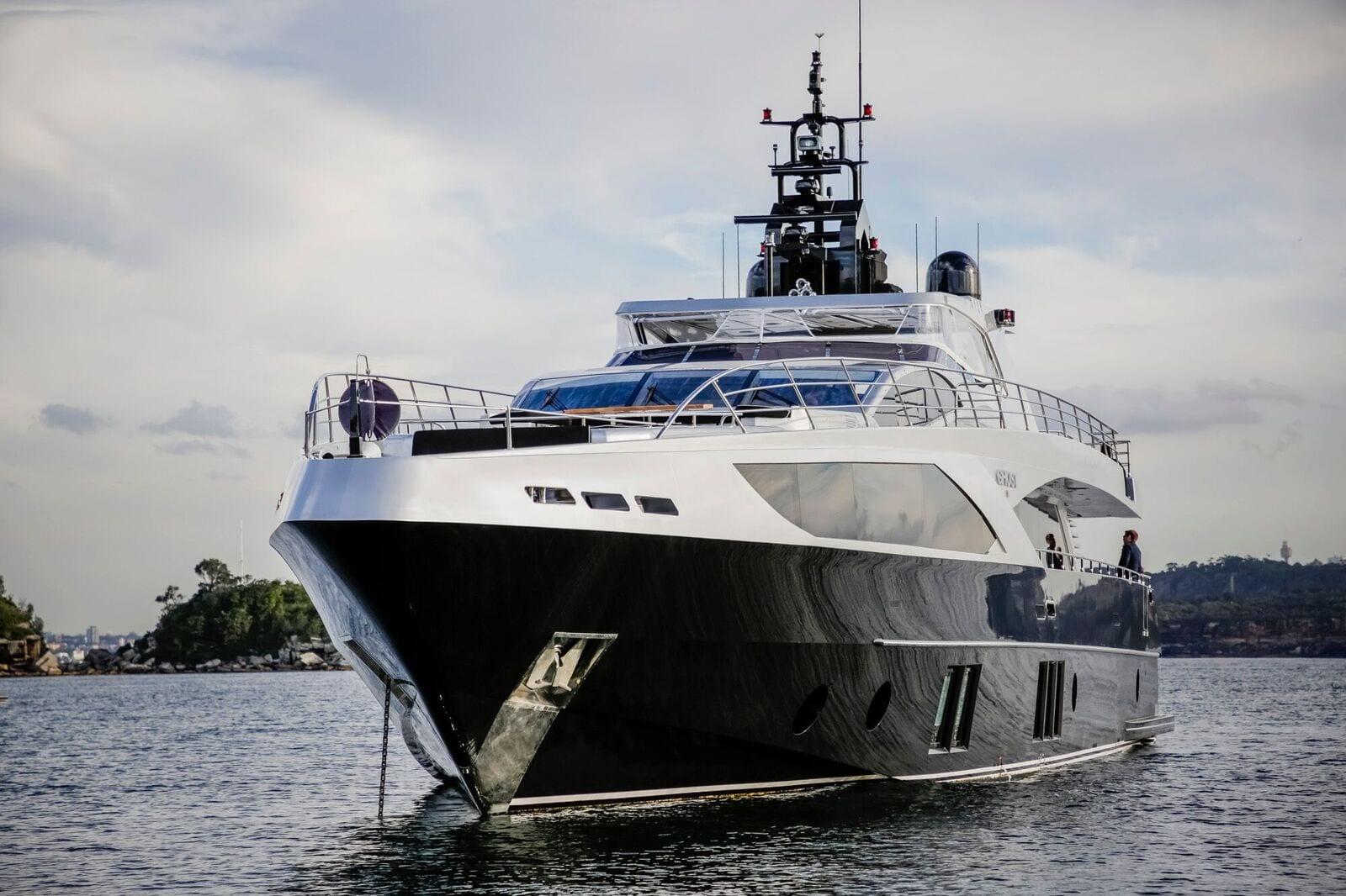 Sydney Harbour Charter & Boat Hires