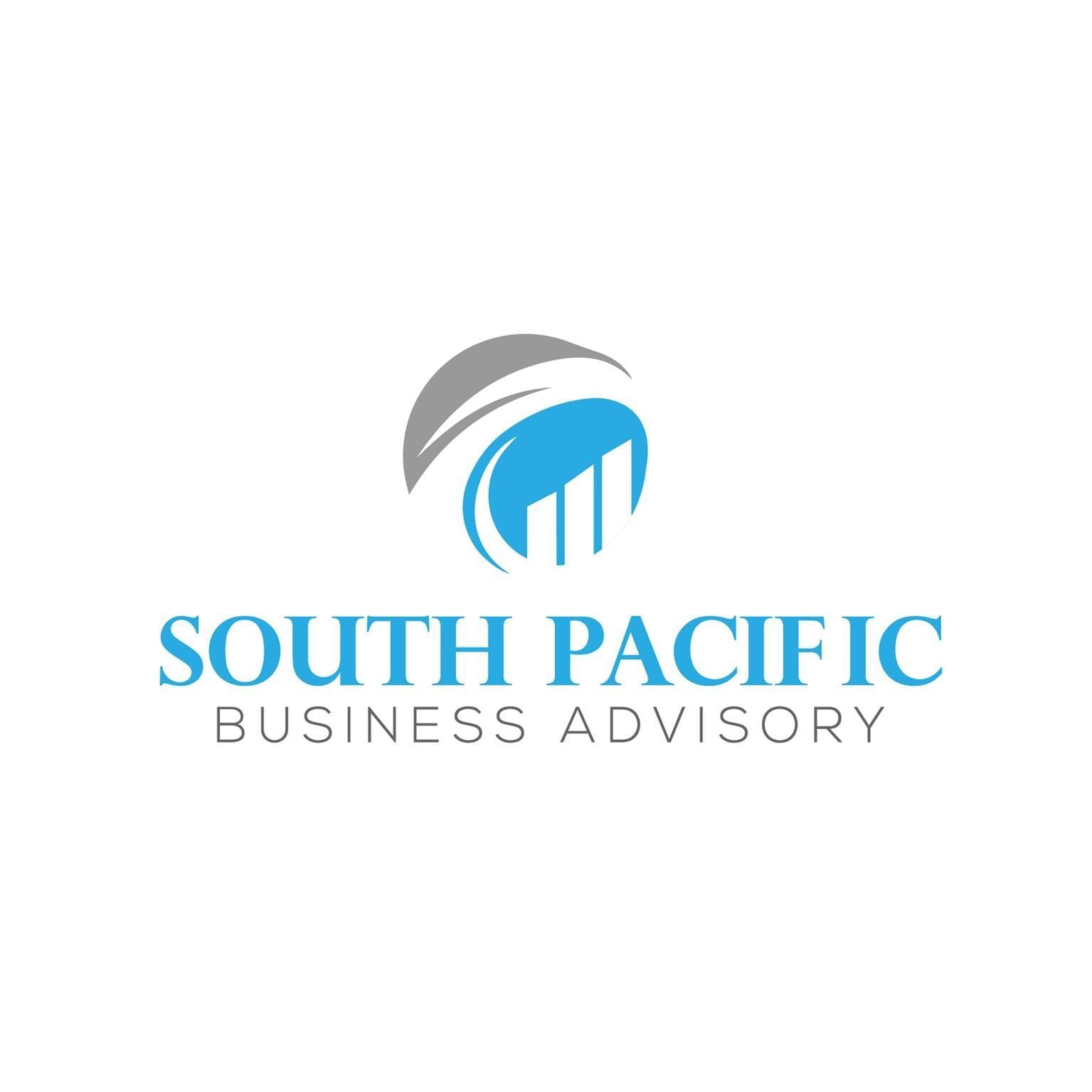 South Pacific Business Advisory