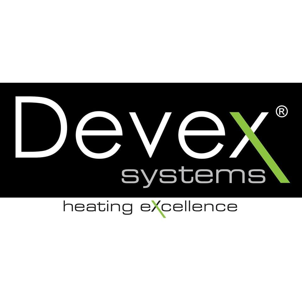 Devex Systems Floor Heating Hobart