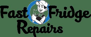 Fast Fridge Repairs
