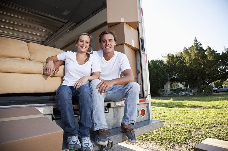 Mobile Truck Rental