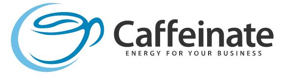 Caffeinate Digital