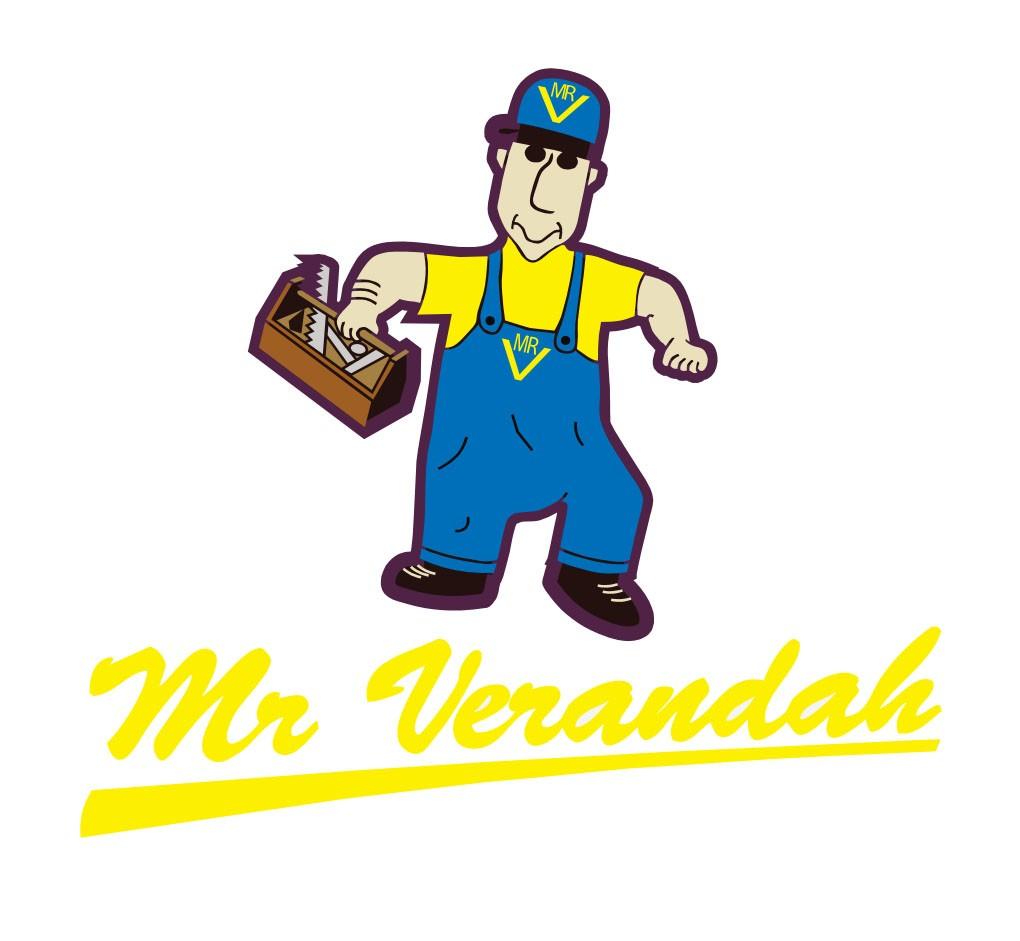 Mr Verandah