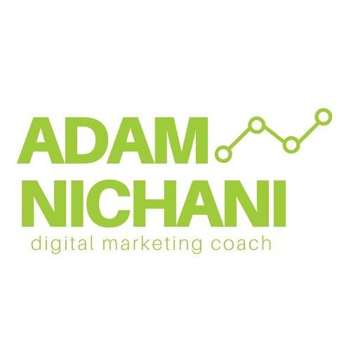 Adam Nichani
