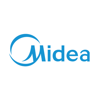 Midea from Polyaire