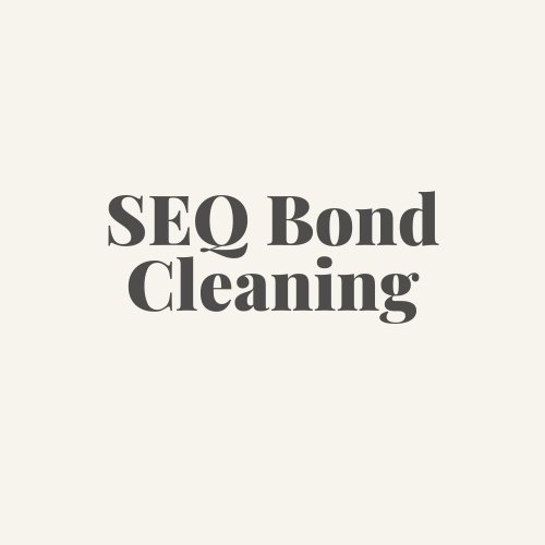 SEQ Bond Cleaning Ipswich