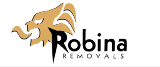 Robina Removals