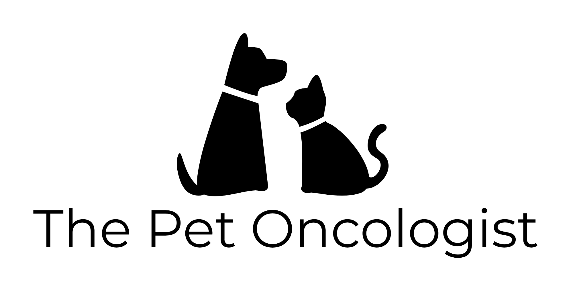 The Pet Oncologist