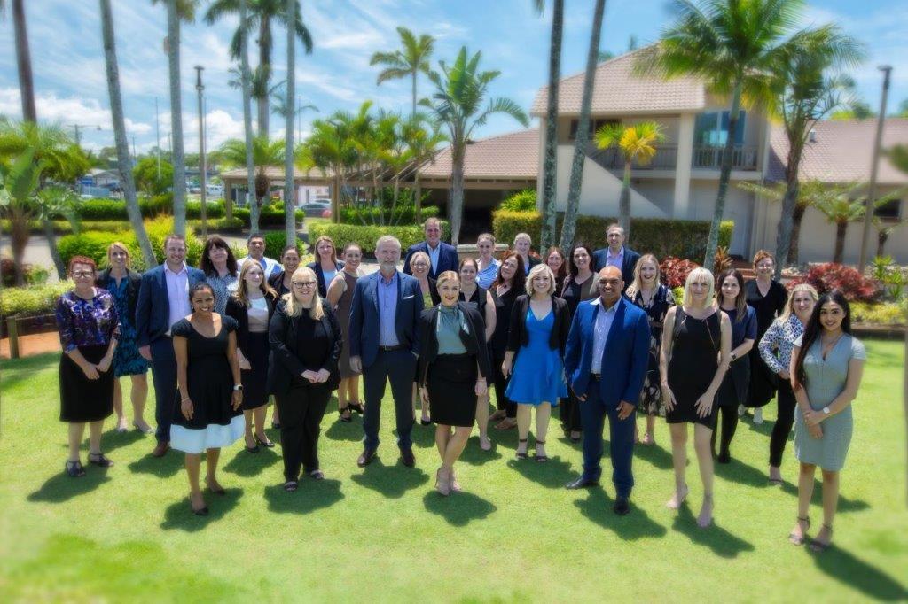 Slater and Gordon Gold Coast Lawyers