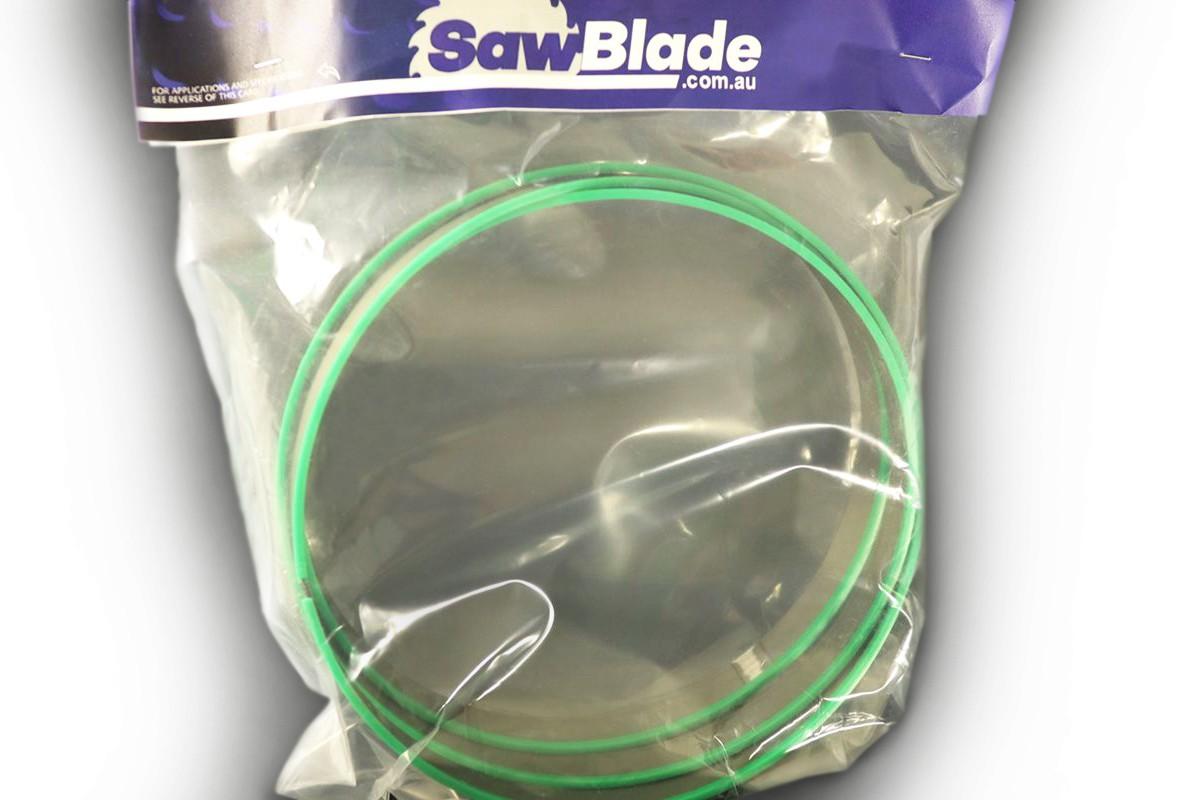 SawBlade.com.au