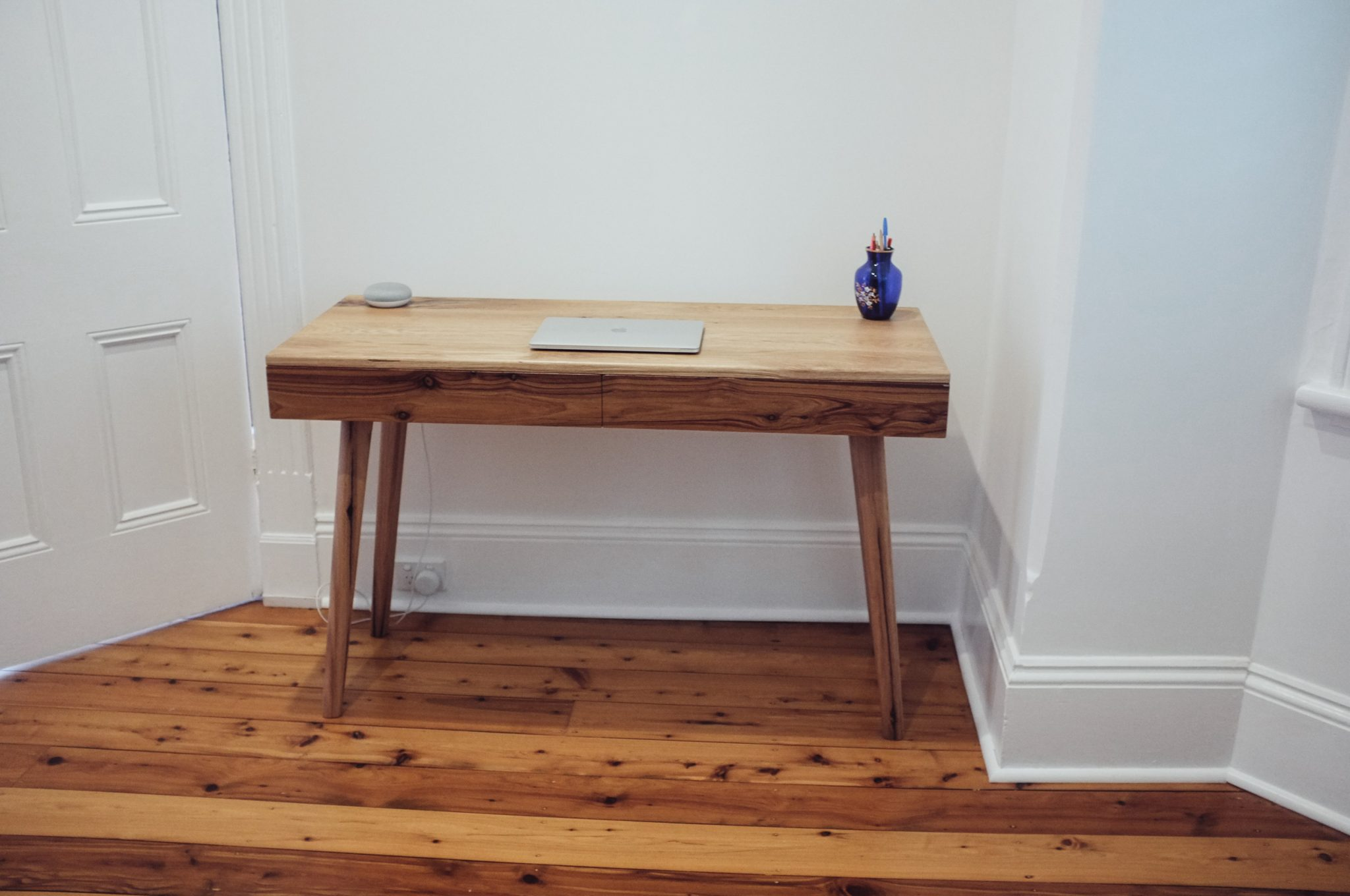 Recycled Timber Furniture Sydney – Growready