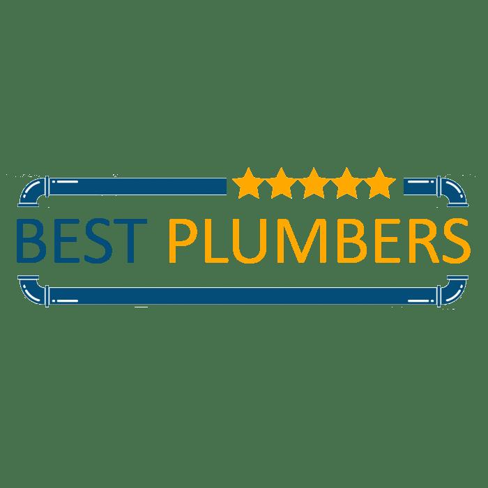 Best Plumbers Adelaide