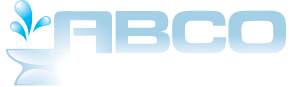 ABCO Plumbing Expert