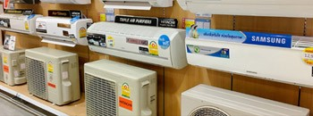 Climacool Air Conditioning Sydney Service