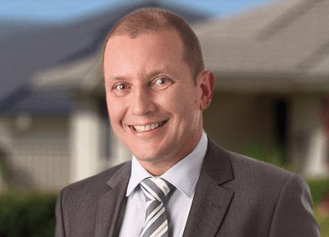 Mortgage Choice in Rosanna