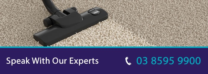NO1 Carpet Cleaning Melbourne