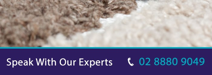 Pro Carpet Cleaning Sydney