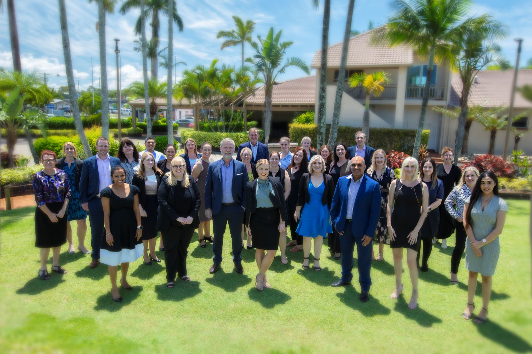Slater and Gordon Caboolture Lawyers