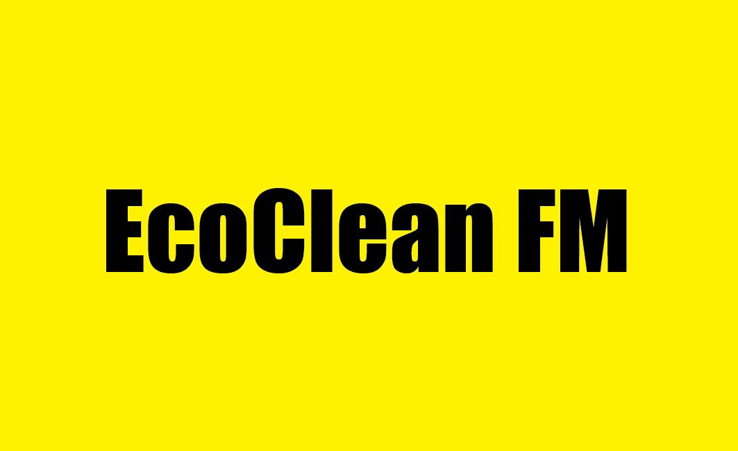 EcoClean FM