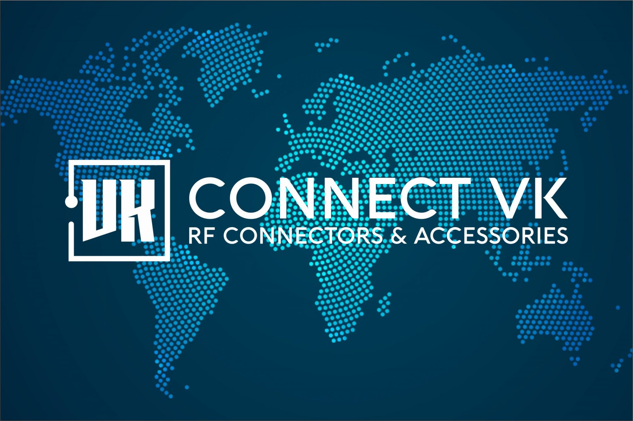 Connect VK