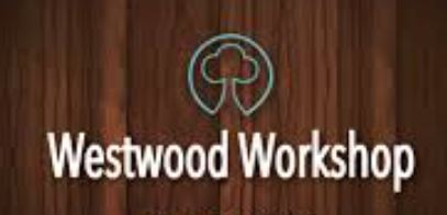 Westwood Workshop