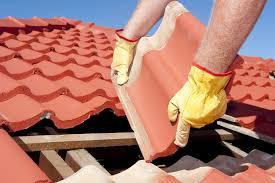 Tamworth Roofing