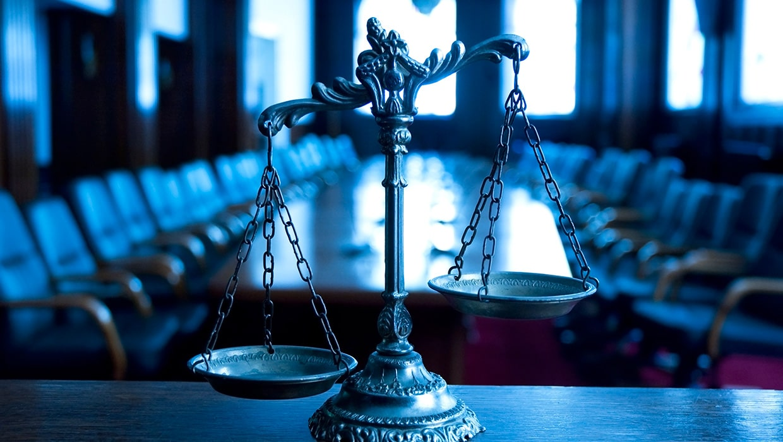 Osborne Butler Criminal Lawyers Cairns
