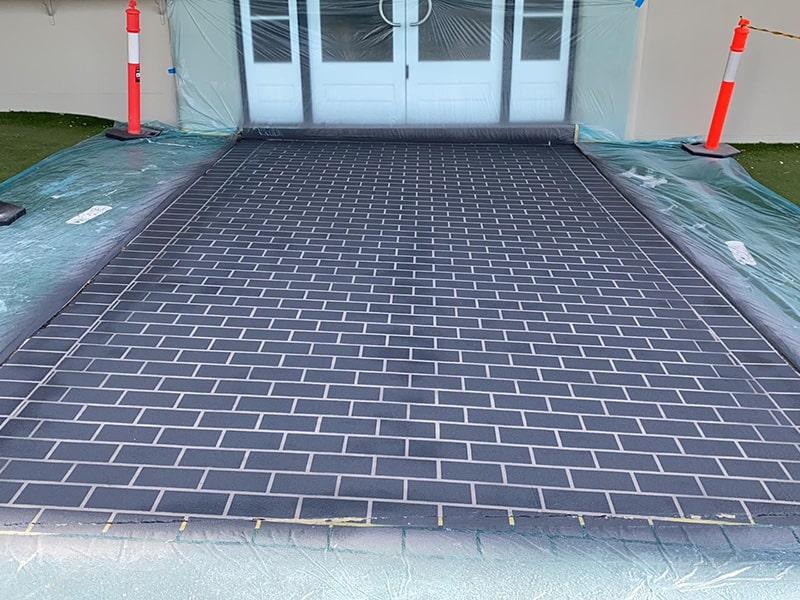 Concreters Cairns