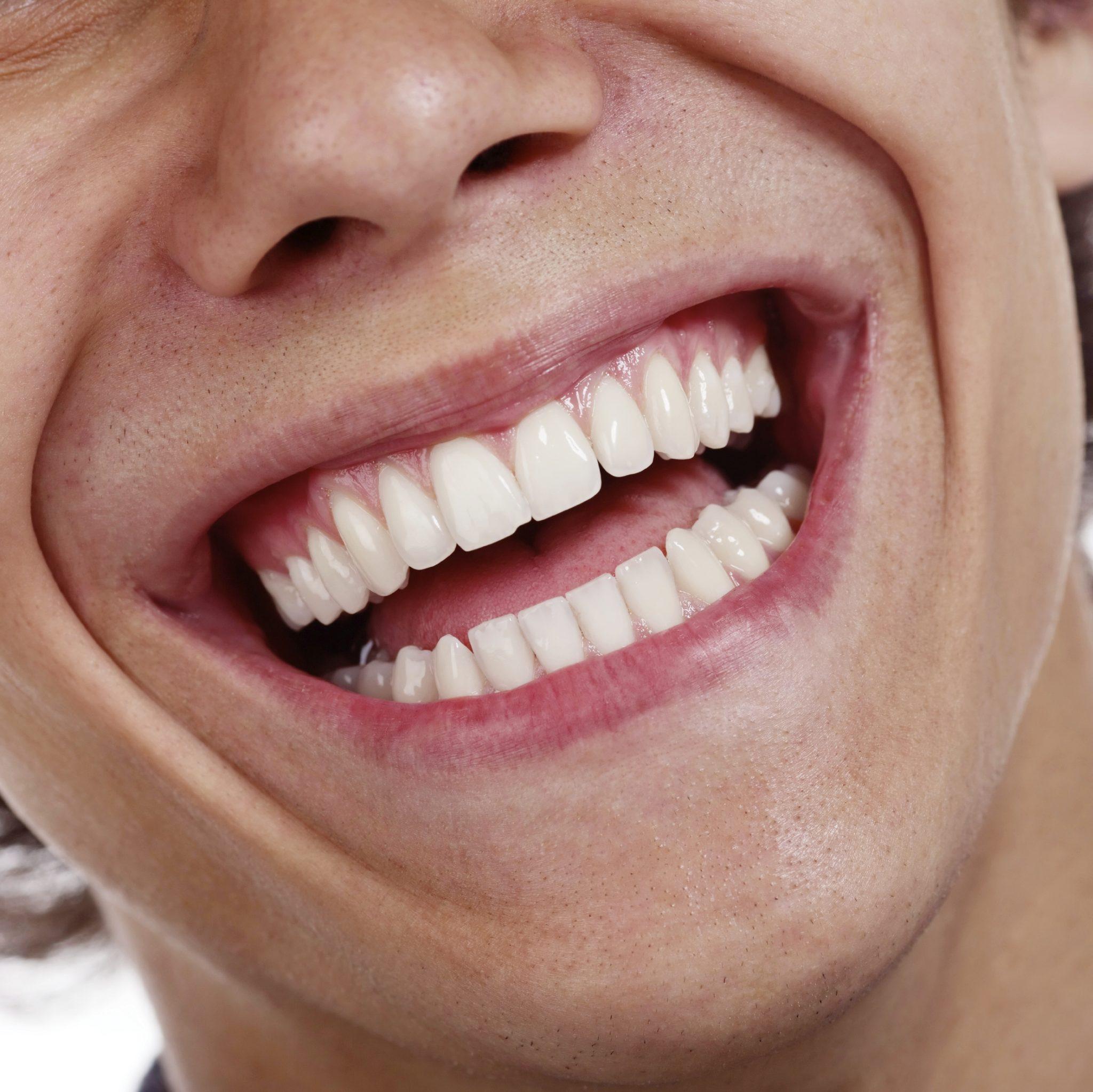 Parkside Dental