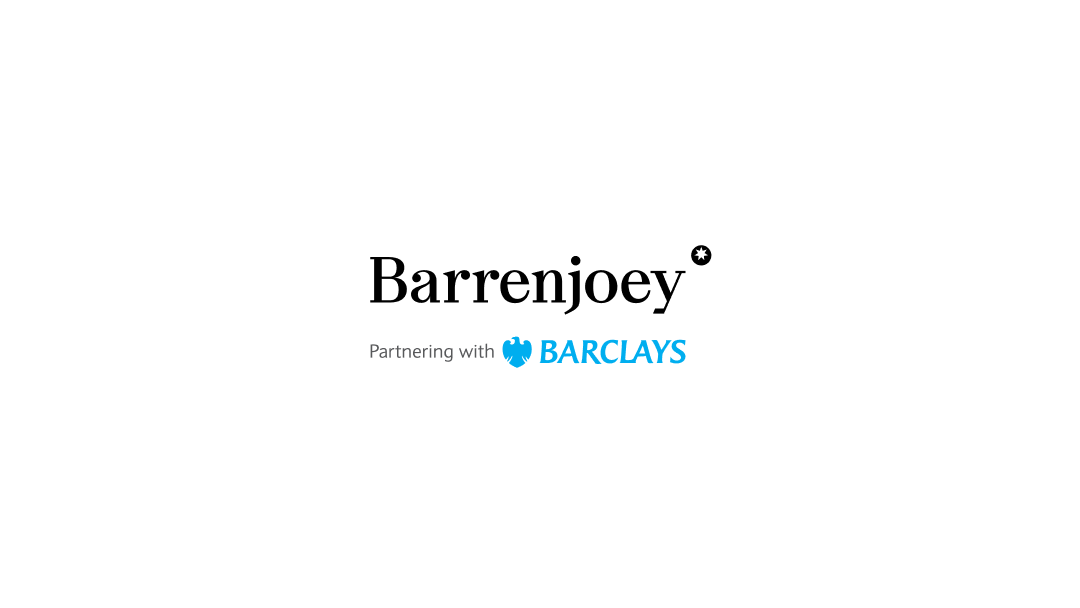 Barrenjoey