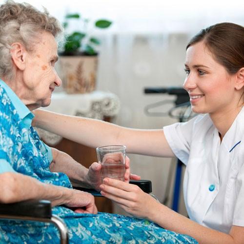 Aussie Best Care