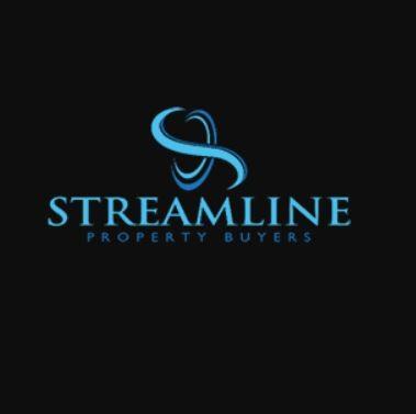 Streamline Property Buyers Agents Brisbane