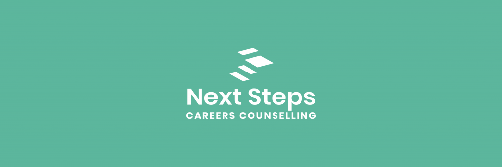 Next Steps Careers