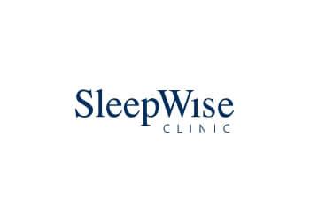 SleepWise Clinic Melbourne