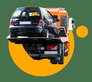SYDNEY MASTER CAR REMOVAL PTY LTD