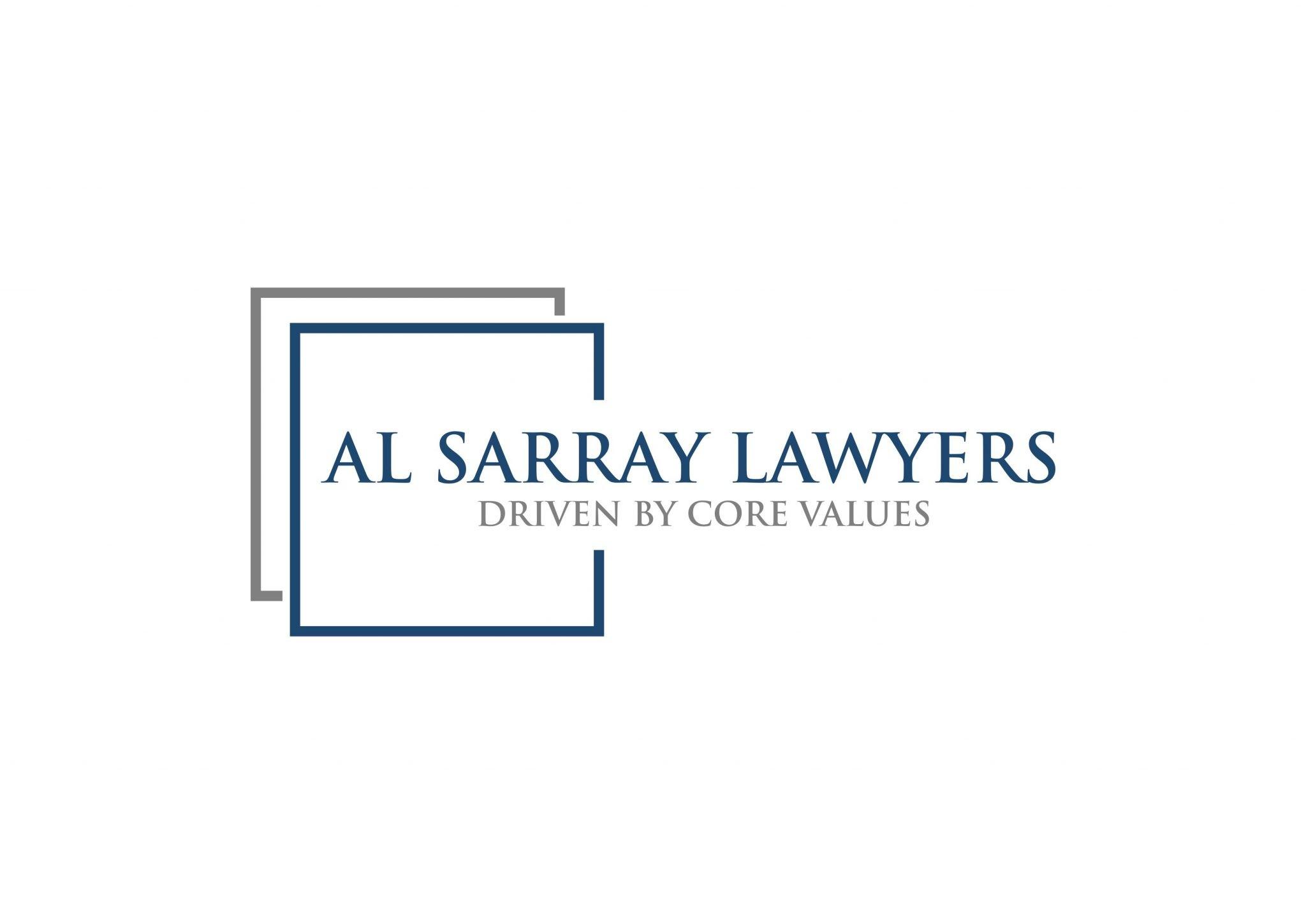Al Sarray Lawyers