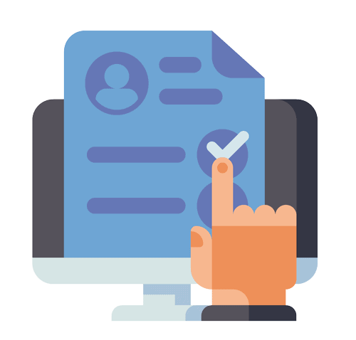 Pool Compliance Victoria – PoolCV