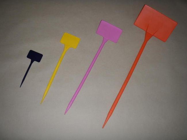 Gilford Plastics