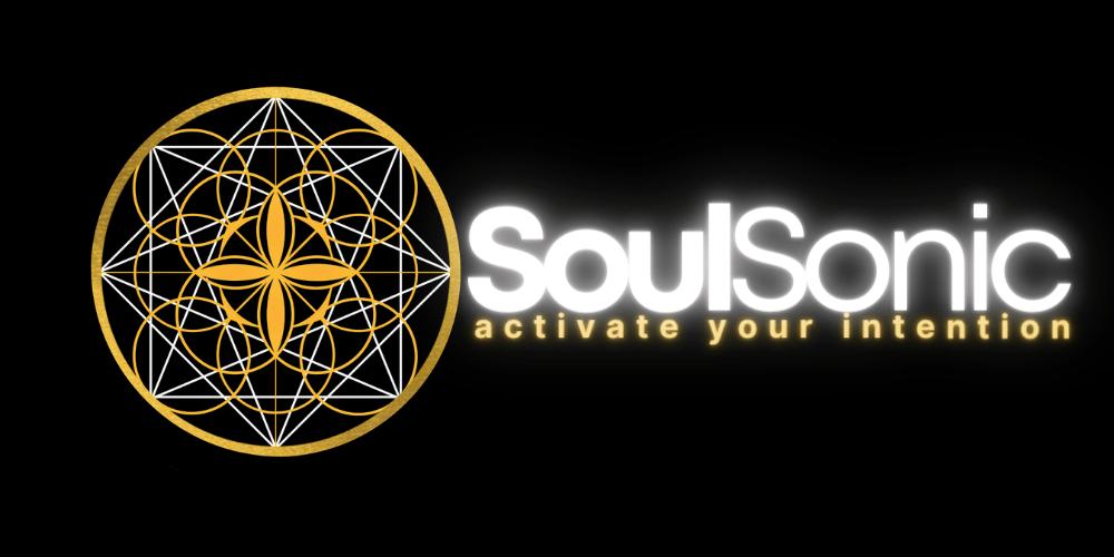 SoulSonic Store