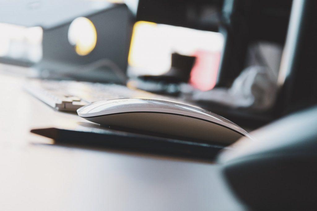 avoid freeware for digital security