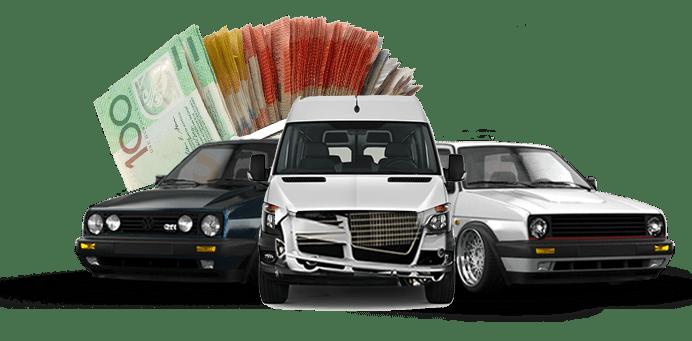 Cash For Cars 247 Melbourne