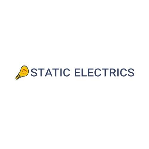 Static Electrics Brisbane