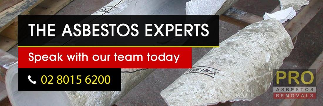 Pro Asbestos Removal Perth