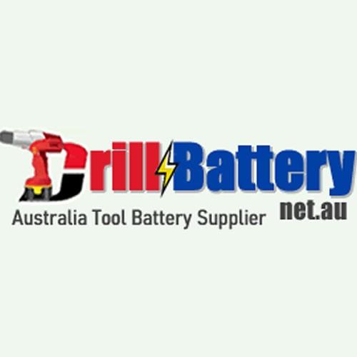 Australia Cordless Drill Battery