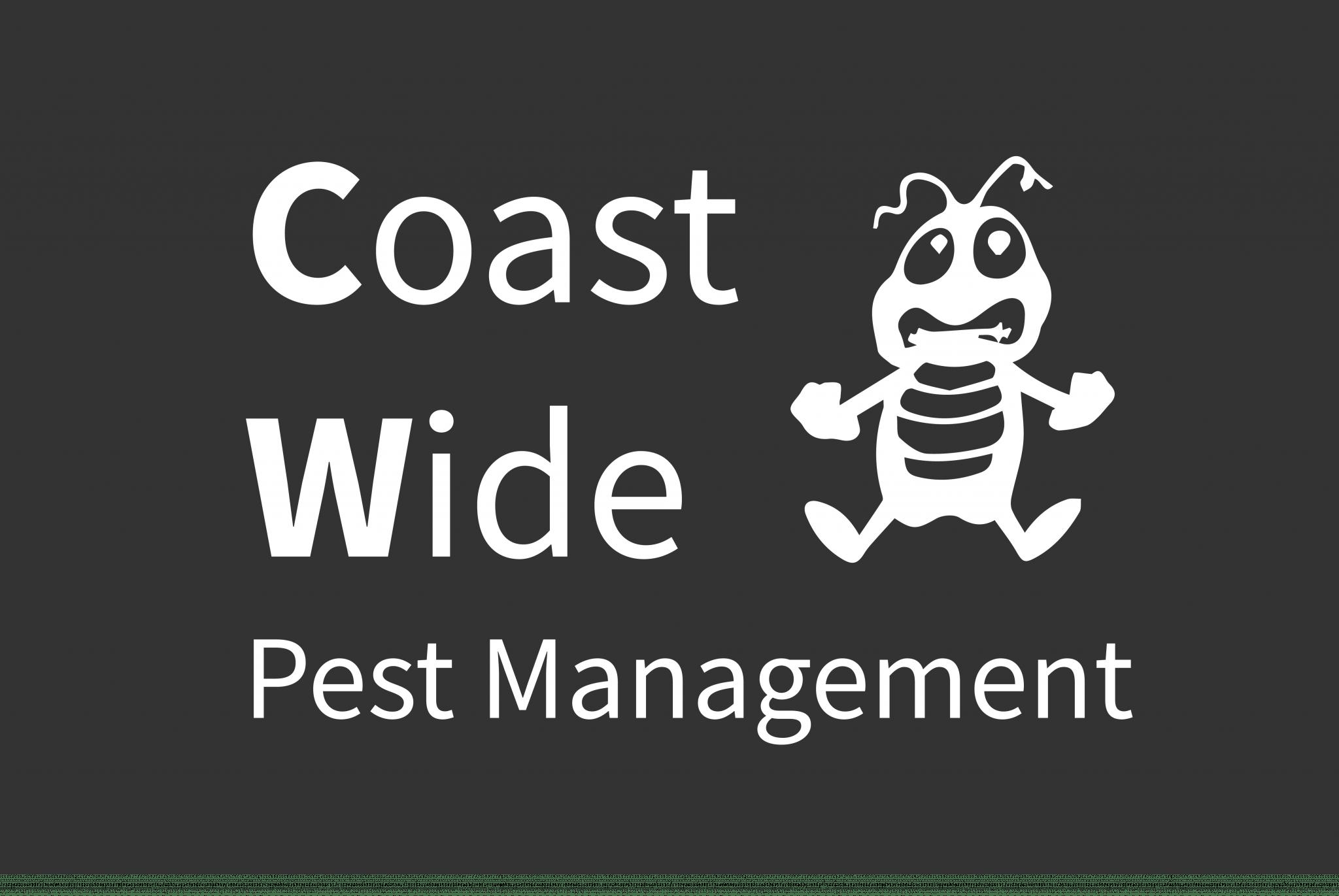 Coastwide Pest Management